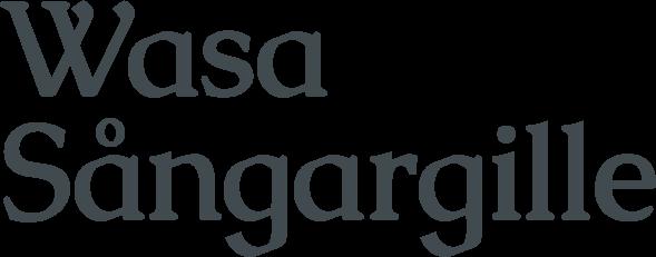 Fysiovoimala logo